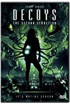 Image of Decoys 2: Alien Seduction