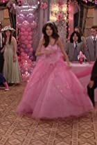 Image of Wizards of Waverly Place: Quinceanera