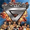 All New Gladiators (2008)