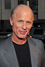 Ed Harris's primary photo