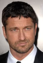 Gerard Butler's primary photo