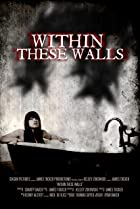 Image of Within These Walls