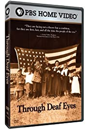 a personal review of through deaf eyes a documentary by lawrence hott and diane garey Culture and history (5) history, theory, and criticism (6) the  coproducers/ codirectors/cowriters: diane garey, larry r hott editor: steve.