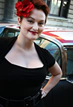 Mandy McMillian's primary photo