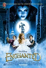 Enchanted(2007)