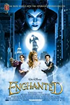 Image of Enchanted