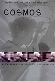 Cosmos (1996) Poster - Movie Forum, Cast, Reviews