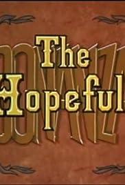 The Hopefuls Poster