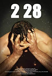 2 28 Poster