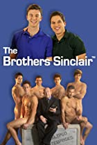 Image of The Brothers Sinclair