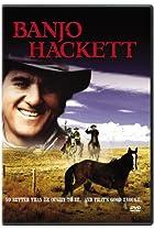 Image of Banjo Hackett: Roamin' Free