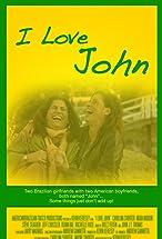 Primary image for I Love John