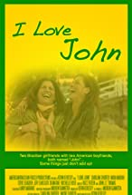 Primary image for I Love John