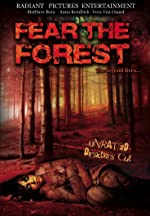 Fear the Forest(2009)