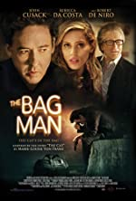 The Bag Man(2014)