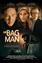 Image of The Bag Man