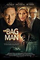 Image of The Bag Man