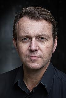 Aktori Tim Beckmann