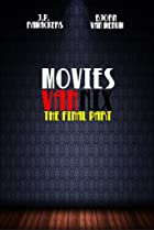 Image of Movies van Nix: The Final