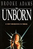 Image of The Unborn