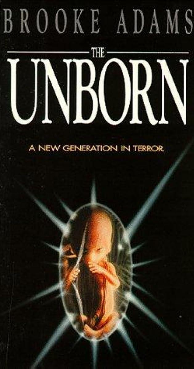 the unborn 1991 imdb