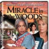 Meredith Baxter, Patricia Heaton, and Della Reese in Miracle in the Woods (1997)