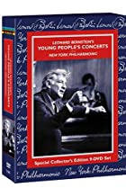 Image of New York Philharmonic Young People's Concerts: What Does Music Mean?