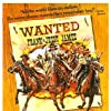 The Long Riders (1980)