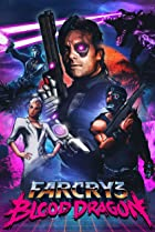 Image of Far Cry 3: Blood Dragon