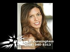 Lori E. Cunningham- Actor Demo Reel