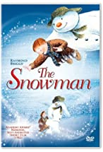 Primary image for The Snowman