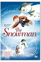 The Snowman (1982) Poster