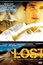 Image of Lost