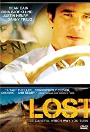 Lost (2004) Poster - Movie Forum, Cast, Reviews