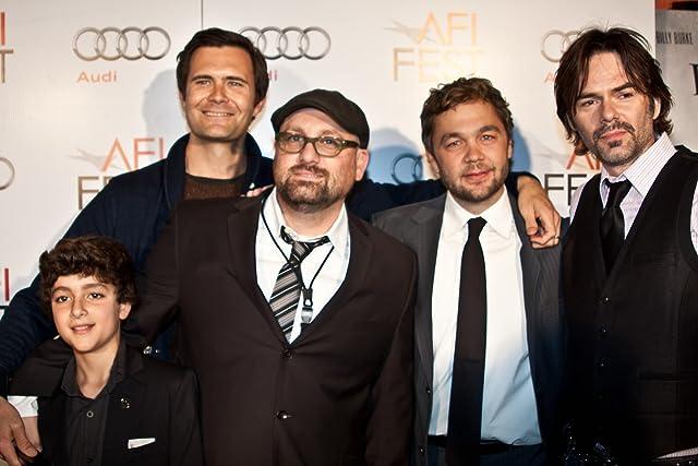 2010 AFI-Fest