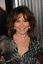 Image of Jennifer Grey