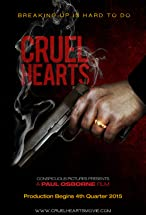 Primary image for Cruel Hearts
