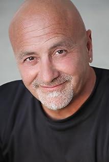 Roy DeVito Picture