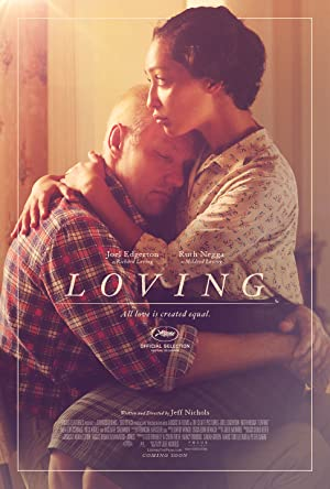 Picture of Loving