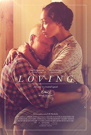 Ver Online Loving (2016) Gratis - 2016