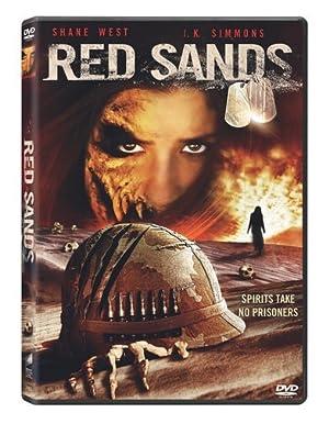 Red Sands (2009) Download on Vidmate