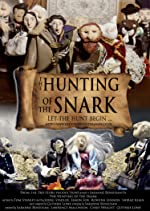The Hunting of the Snark(1970)