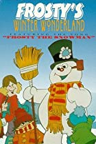 Image of Frosty's Winter Wonderland