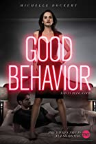 Image of Good Behavior