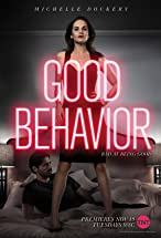 Primary image for Good Behavior
