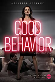 Good Behavior - Season 1 (2016)