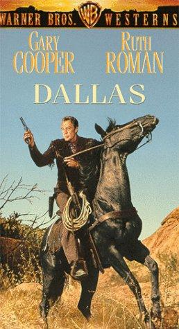 image Dallas Watch Full Movie Free Online