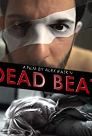 Dead Beat Poster