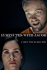 15 Minutes with Jacob Poster