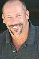 Image of Bob Koherr
